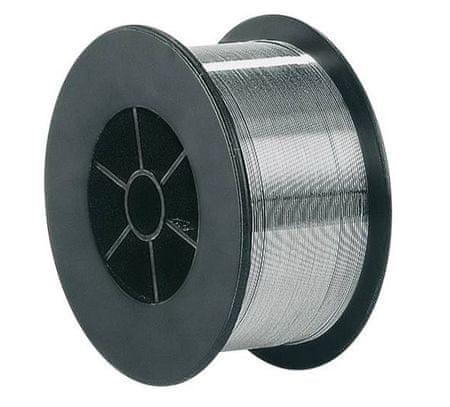 Einhell žica za zavarivanje s prahom, 0,4 kg (1576250)