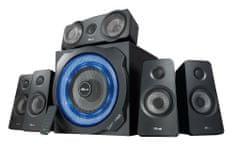 Trust GXT658 5.1 Speaker set (21738) készlet