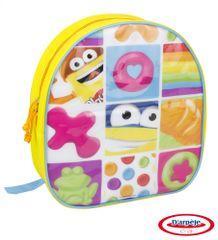 Play-Doh Kreatywny plecak