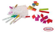 Play-Doh Komplet Učim brojeve