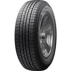 Kumho Auto guma Solus KL21 TL 215/60HR17 96H E