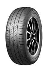 Kumho pnevmatika Ecowing ES01 KH27 TL 185/70TR14 88T E, letnik 2017 - Odprta embalaža