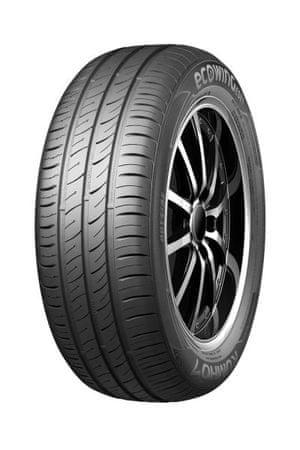 Kumho pnevmatika Ecowing ES01 KH27 TL 215/65HR15 96H E