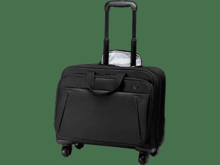 HP torba za prenosnik na kolesih Business, 43,9