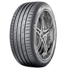 Kumho Auto guma Ecsta PS71 TL 225/45ZR18 95Y XL E