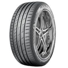 Kumho Auto guma Ecsta PS71 TL 205/40ZR17 84Y XL E