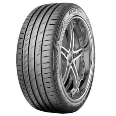 Kumho pnevmatika Ecsta PS71 TL 205/40ZR17 84Y XL E