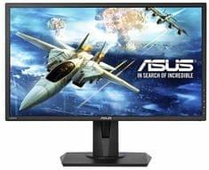 Asus LCD monitor VG275Q
