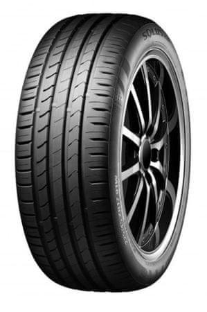 Kumho pnevmatika Ecsta HS51 TL 225/50WR16 92W E