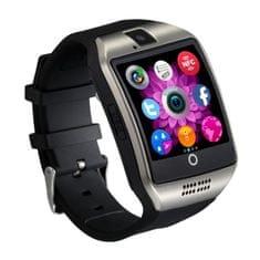 Carneo Smart hodinky EDGE 75061d1fbf5