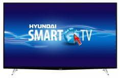 HYUNDAI telewizor ULV 65TS300 SMART