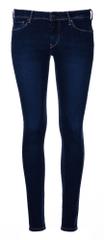 Pepe Jeans ženske kavbojke Lola