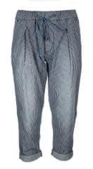 Pepe Jeans ženske hlače Donna