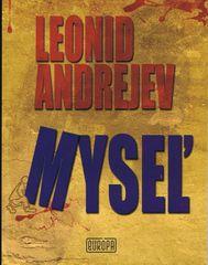Andrejev Leonid N.: Myseľ