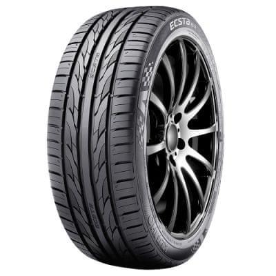 Kumho pnevmatika Ecsta PS31 TL 205/40ZR17 84W XL E