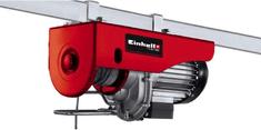 Einhell električno dvigalo TC-EH 500 (2255140)