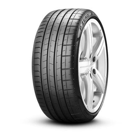 Pirelli guma P Zero Sport TL 225/50R18 99W XL E