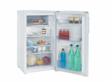Zerowatt ZTOP 130 Hűtőszekrény