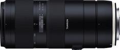 Tamron 70-210mm F/4 Di VC USD pre Canon (A034E) (5 rokov záruka)