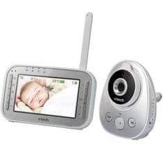 Vtech BM4700 detská video pestúnka
