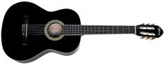 Blond Escuela 44 BK Klasická gitara