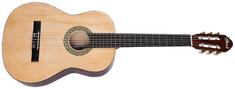 Blond Escuela 44 NA Klasická gitara