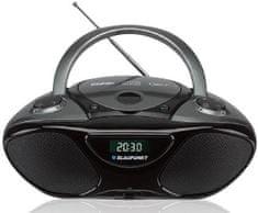 BLAUPUNKT radioodtwarzacz BB14