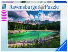 Ravensburger Dolomitok 1000 darab