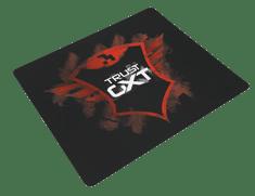 TRUST 745-L Mousepad (22229)