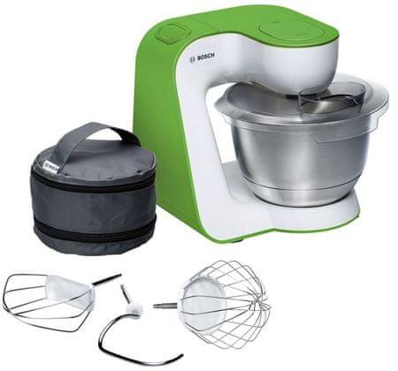 Bosch kuhinjski robot MUM54G00