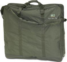 Anaconda Transportní taška na křeslo Carp Chair Bag XL
