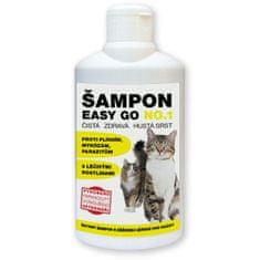 Provet Easy Go No.1 macska 250 ml