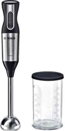 Bosch palični mešalnik MSM6S10B