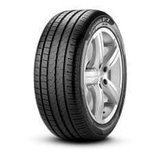 Pirelli pnevmatika Cinturato P7 Blue TL 215/55R16 97W XL E
