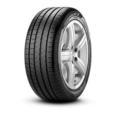 Pirelli guma Cinturato P7 Blue TL 215/55R17 98W XL E