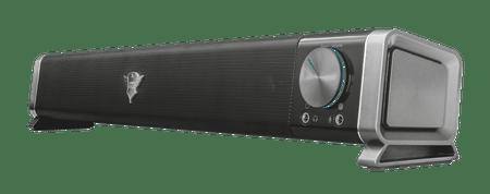 Trust GXT 618 Asto Soundbar (22209)