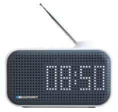 BLAUPUNKT radio PP11BT