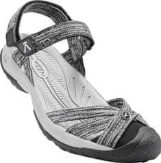 KEEN sandali Bali Strap W