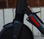 7 - Segway Ninebot KickScooter ES2 električni skiro, siv - Odprta embalaža