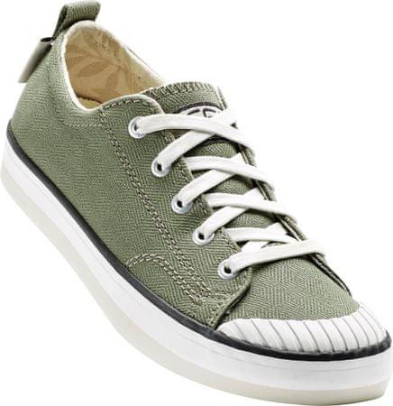 KEEN Elsa Sneaker W Deep Lichen US 7 (37,5 EU)