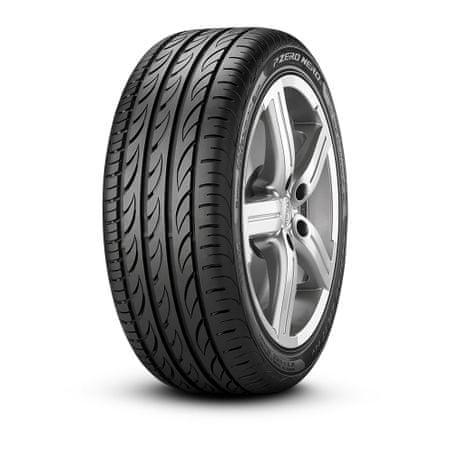 Pirelli guma P Zero Nero GT TL 215/45R17 91Y XL E
