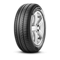 Pirelli auto guma Cinturato P1 Verde TL 185/60R15 88H XL E