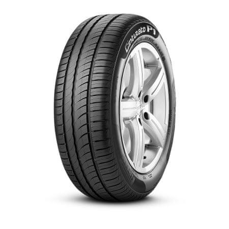 Pirelli pnevmatika Cinturato P1 Verde TL 185/55R16 87H XL E
