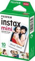 Fujifilm instax mini instant film glossy