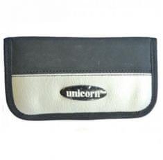 Unicorn Pouzdro na šipky Maxi Wallet
