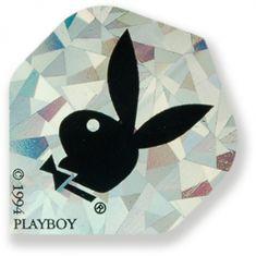 Bull's Letky Playboy 52704