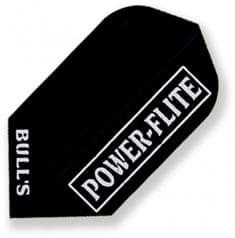 Bull's Letky Power Flite 50755