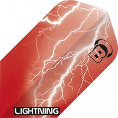 Bull's Letky Lightning 51251