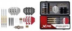 XQMax Darts Giftset
