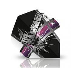 XQMax Darts Letky Andy Hamilton QD1000700